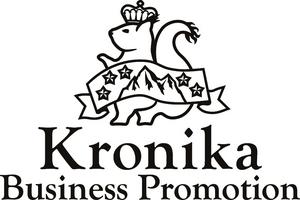 kro_logo_k.jpg